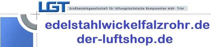 Edelstahlwickelfalzrohr.de-Logo